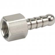 """HCFP618 Złączka do węża 6mm x 1/8"""""""