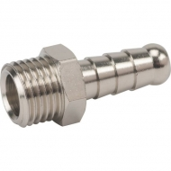 """HCMP838 Złączka do węża 8mm x 3/8"""""""