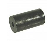 FERMT104 Rolka 25x56 mm