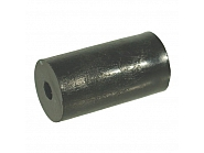 FE4ML20 Rolka 25x48mm