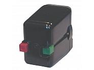 DAB906DT55 Wyłącznik ciśnieniowy 400 V DAB, 5 bar
