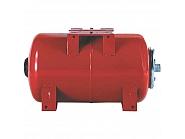 DAB960H Zbiornik membranowy z wymienną membraną DAB, 60 l