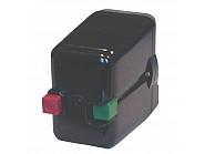 DAB906DT58 Wyłącznik ciśnieniowy 400 V DAB, 8 bar