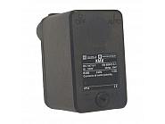 DAB906D Wyłącznik ciśnieniowy 230 V pompy DAB, 6 bar