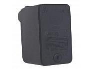 DAB906DT Wyłącznik ciśnieniowy 400 V pompy DAB, 6 bar
