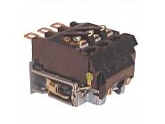 DAB906DR5D Przekaźnik termiczny DAB, R5D 4,0-7,0A
