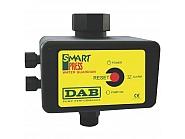 DAB912 Automatyczna jednostka sterownicza DAB, 1,1 kW