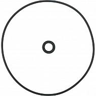 R00008832 Zestaw pierścieni uszczelniających do pompy wody DAB Jet