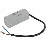 R00005206 Kondensator, starter 31,5 µf Jet DAB