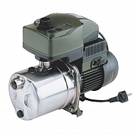 DAB30206 Pompa wody Active JI DAB, 82M