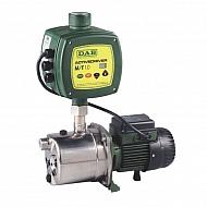 DAB503050M Pompa do wody Euroinox 30/50M + AD M/M1.0