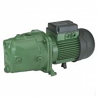 DAB05310 Pompa wody Jet DAB, 102T