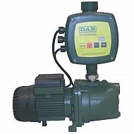 DAB80206 Pompa z jednostką sterowniczą Active Driver DAB, AD1.0 M/M Jet 82M