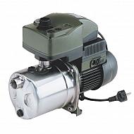 DAB30214 Pompa wody Active JI DAB, 132M