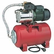 DAB60211 Pompa wody Auto Jet Inox DAB, 102m/20h