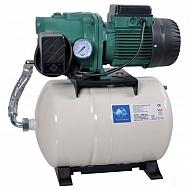 DAB70211GWS Systemy tłoczenia wody Aquajet 102m/20h