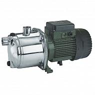 DAB064080T Pompa odśrodkowa Euroinox