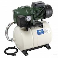 DAB70206GWS Systemy tłoczenia wody Aquajet 82m/20h