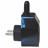 DAB900510 Włącznik pływakowy DAB, wtyczka