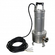 DAB90244 Pompa wody zatapialna  Feka VS750 T-NA