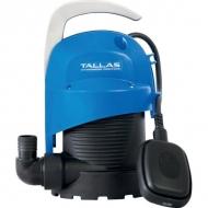TAL3001 Pompa wody zatapialna D-CW220 Tallas