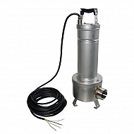 DAB902110 Pompa wody zatapialna Feka VS1200 T-NA DAB