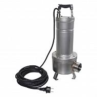 DAB90218 Pompa wody zatapialna Feka VS550 M-NA DAB