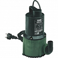 DAB90222 Pompa wody głębinowa Nova DAB, 600 M-NA
