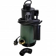 DAB90231 Pompa wody zatapialna Feka DAB, 600M-A