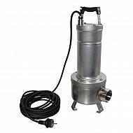 DAB90243 Pompa wody zatapialna Feka VS750 M-NA DAB