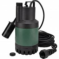 DAB60152305 Pompa wody  Nova up 300 M-A DAB