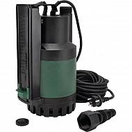 DAB60153572 Pompa wody Nova up 300 M-AE DAB