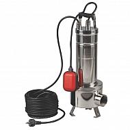 DAB90216 Pompa wody zatapialna V2A Feka DAB, VS550 M-A