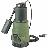 DAB90220 Pompa głębinowa Nova DAB, 600 M-A