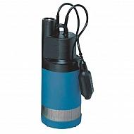 DAB95110 Pompa zatapialna DAB, Tallas SA 60/4
