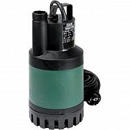 DAB60152310 Pompa wody Nova up 600 M-NA DAB