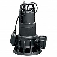 DAB60122691 Pompa wody zatapialna Feka BVP DAB, 750 M-A