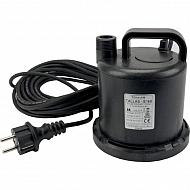 TAL3015 Pompa zatapialna E 160 Tallas