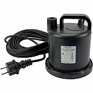 TAL3015 Pompa wody zatapialna E 160 Tallas