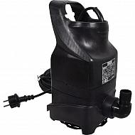 DAB60122681 Pompa wody do stawu Novapond 200 M DAB
