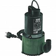 DAB90210 Pompa głębinowa Nova DAB, 200 M-NA