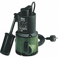 DAB90215 Pompa głębinowa Nova DAB, 300 M-A