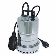 DAB90270 Pompa wody zatapialna Drenag 600M-A, DAB