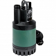 DAB60152309 Pompa wody Nova up 300 M-NA DAB