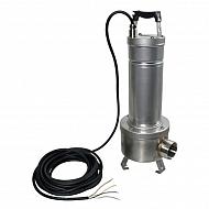 DAB90290 Pompa wody zatapialna V2A Feka DAB, VS1000 M-NA DAB
