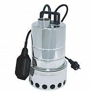 DAB90224 Pompa wody zatapialna Feka VS 450M-A DAB