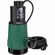 DAB90230 Pompa zatap. Feka 600 M-NA