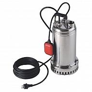 DAB902125 Pompa wody zatapialna Drenag DAB, 1000 T-NA DAB