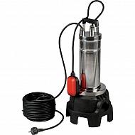 DAB91217 Pompa zatapialna Feka V x DAB, V x 550 M-A