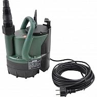 DAB90152 Pompa wody Vertynova DAB, 400 M-A